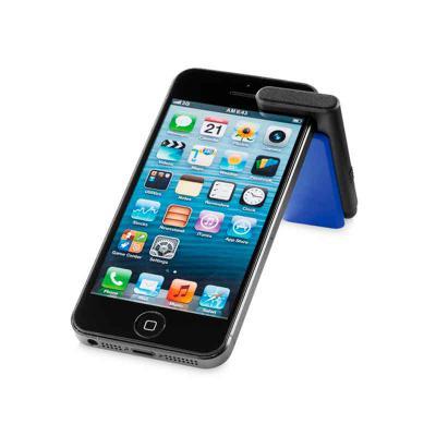 Prieto Brindes e Presentes Corporativos - Suporte para celular Personalizado
