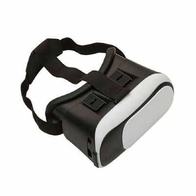 Prieto Brindes e Presentes Corporativos - Óculos 360° para Celular