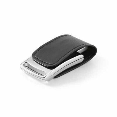 prieto-brindes-e-presentes-corporativos - Pen Drive