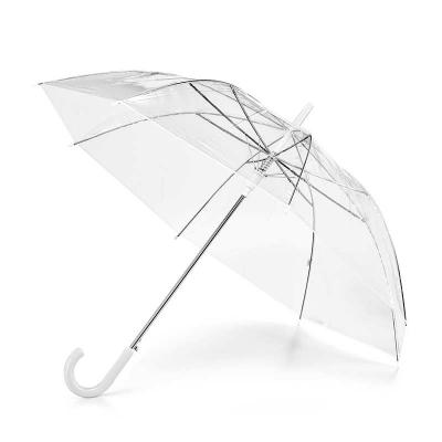 Prieto Brindes e Presentes Corporativos - Guarda-chuva