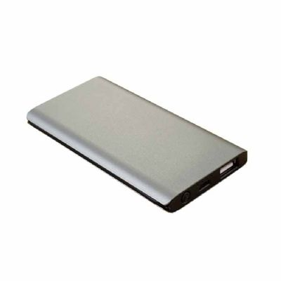 prieto-brindes-e-presentes-corporativos - Power Bank Slim Ultra Fino