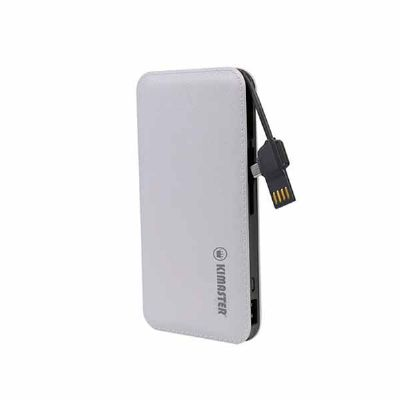 prieto-brindes-e-presentes-corporativos - Power Bank Slim