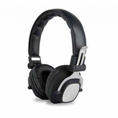 Prieto Brindes e Presentes Corporativos - Headphone Bluetooth