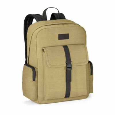 Prieto Brindes e Presentes Corporativos - Mochila para Notebook Adventure