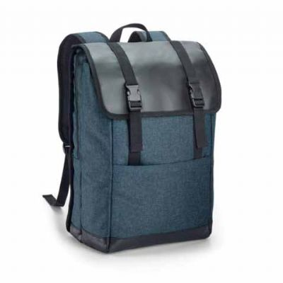 Prieto Brindes e Presentes Corporativos - Mochila para notebook traveller