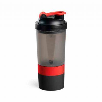 prieto-brindes-e-presentes-corporativos - Shaker