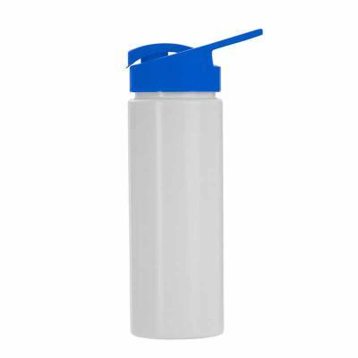 Prieto Brindes e Presentes Corporativos - Squeeze Plástico 550ml