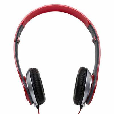prieto-brindes-e-presentes-corporativos - Fone de ouvido articulável