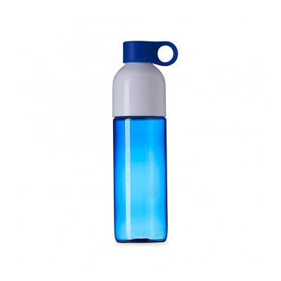 Totus Brindes - Squeeze Plástico 700ml
