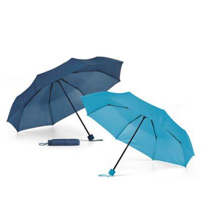 Totus Brindes - Guarda-chuva dobrável
