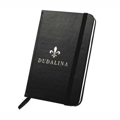 Totus Brindes - Caderneta de bolso