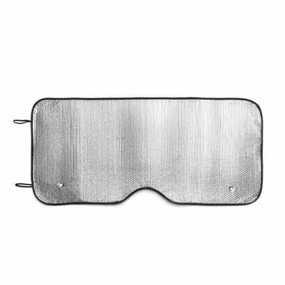 Totus Brindes - Protetor solar para carros