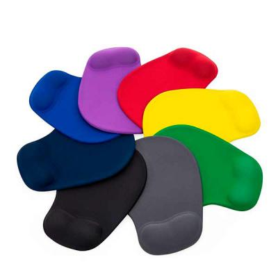 Totus Brindes - Mouse Pad ergonômico