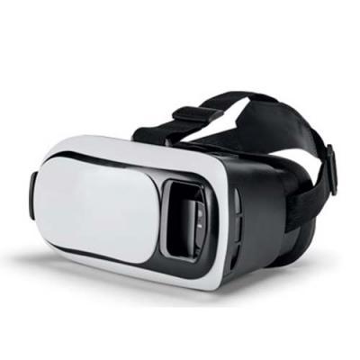 Totus Brindes - Óculos de realidade virtual