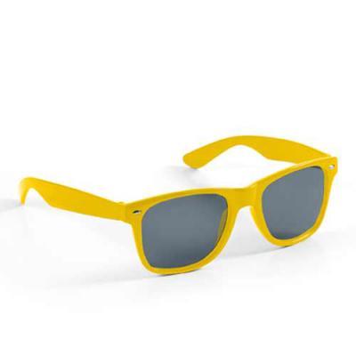 Totus Brindes - Óculos de sol