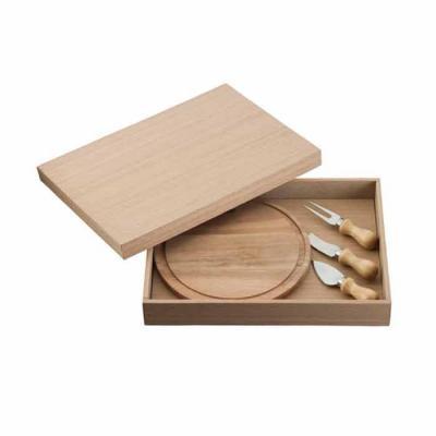 Eco Design - Kit Queijo