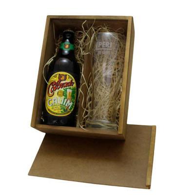 Kit Bebidas Personalizado São os Brindes Personalizados ideais para comemo...