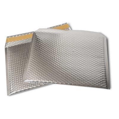 Fabrica do Tapasol - Envelope C4 metalizado
