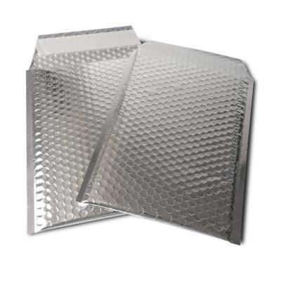 Fabrica do Tapasol - Envelope C5 metalizado