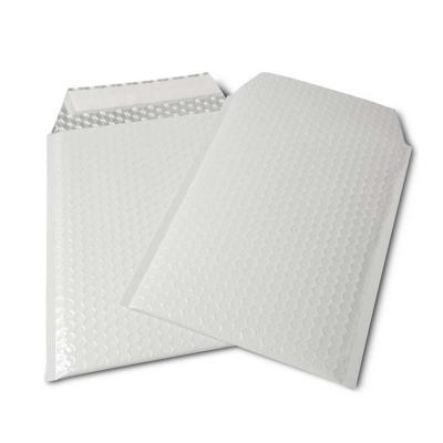 Fabrica do Tapasol - Envelope C5 branco