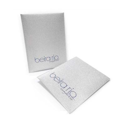 Fabrica do Tapasol - Envelope C5 personalizado