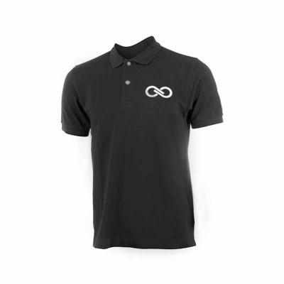 Printi - Camiseta polo