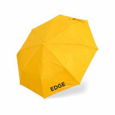 Printi - Guarda-chuva