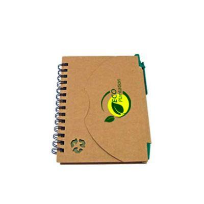 Amoriello Brindes Promocionais - Bloco de anotações com sticky notes
