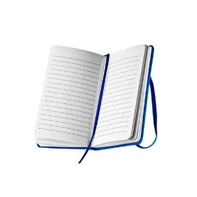 Amoriello Brindes Promocionais - Bloco de anotações