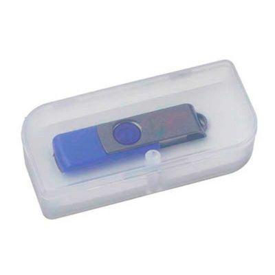 Amoriello Brindes Promocionais - Embalagem para Pen drive