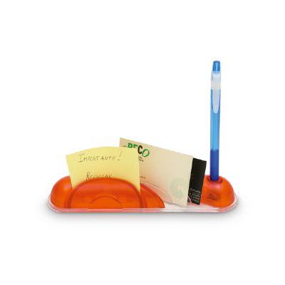 Amoriello Brindes Promocionais - Base para mesa personalizada.