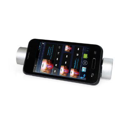 Amoriello Brindes Promocionais - Bateria portátil personalizada.