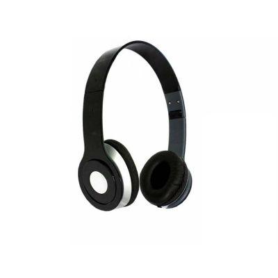 Amoriello Brindes Promocionais - Headphone mastersom.
