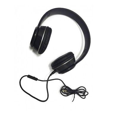Amoriello Brindes Promocionais - Headphone com microfone.