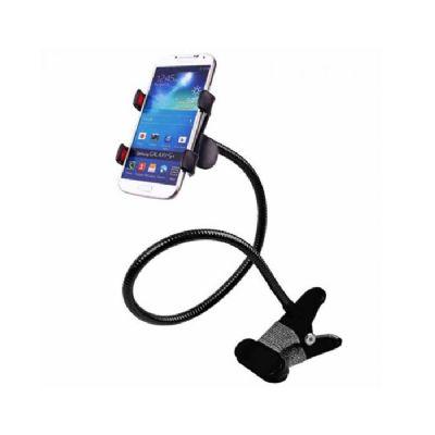 Amoriello Brindes Promocionais - Suporte de celular para móveis.