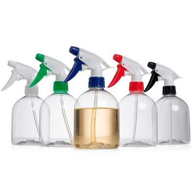 Amoriello Brindes Promocionais - Frasco para Álcool em gel Personalizado