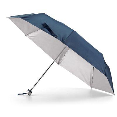 Amoriello Brindes Promocionais - Guarda-chuva dobrável
