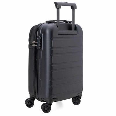 Amoriello Brindes Promocionais - Mala de Viagem Padrão IATA Personalizada