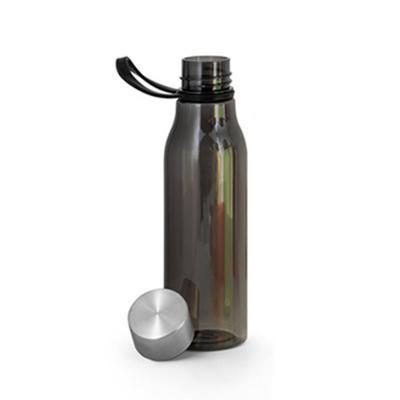 Amoriello Brindes Promocionais - Squeeze em PET Reciclado Personalizado
