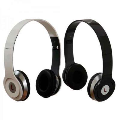 Star Promocionais - Fone de Ouvido Personalizado