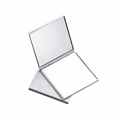 Star Promocionais - Espelho Personalizado