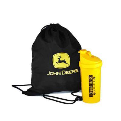 Star Promocionais - Kit Fitness Personalizado
