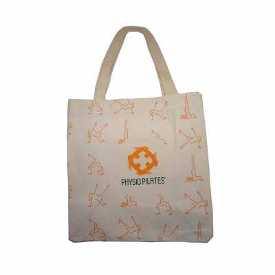 Star Promocionais - Ecobag Personalizada