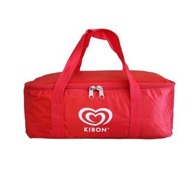 super-bag-artigos-promocioanais - Bolsa Térmica em Nylon a5a8d1a169279
