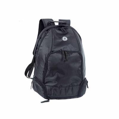 Super Bag Artigos Promocionais - Mochila Vip