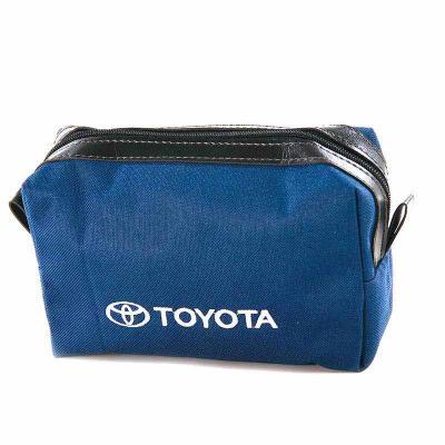 super-bag-artigos-promocioanais - Necessaire Personalizado ec7933db7b963