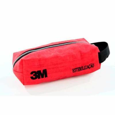 Super Bag Artigos Promocionais - Necessaire Personalizado