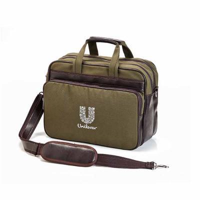 Super Bag Artigos Promocionais - Bolsa de Viagem personalizada