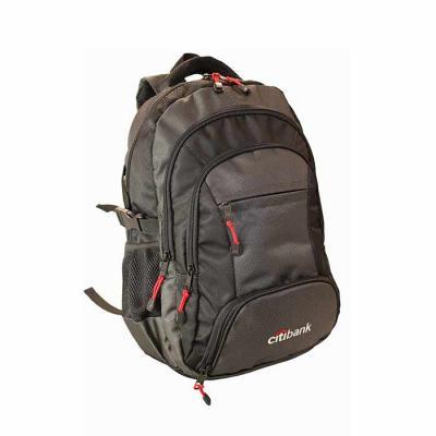 Super Bag Artigos Promocionais - Mochila Executiva