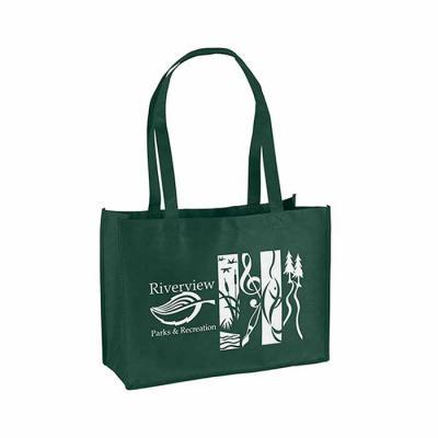 Super Bag Artigos Promocionais - Sacola Personalizada